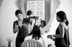 Seaside Sicily Wedding (3)