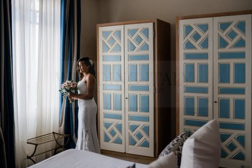 Seaside Sicily Wedding (9)