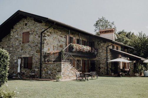 Wedding-Farmhouse-Friuli (01)