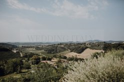 Wedding-Farmhouse-Friuli (02)