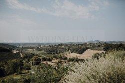 Wedding-Farmhouse-Friuli (02)