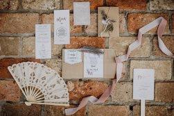 Wedding-Farmhouse-Friuli (03)