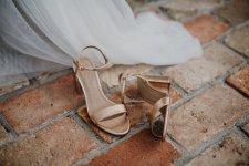 Wedding-Farmhouse-Friuli (04)