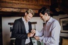 Wedding-Farmhouse-Friuli (06)