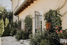 Wedding-Farmhouse-Friuli (08)