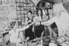 Wedding-Farmhouse-Friuli (09)