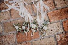 Wedding-Farmhouse-Friuli (10)