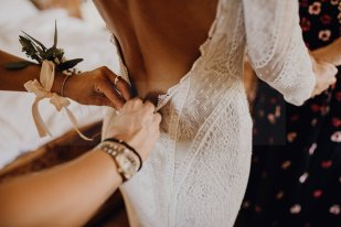 Wedding-Farmhouse-Friuli (13)