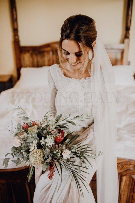 Wedding-Farmhouse-Friuli (14)