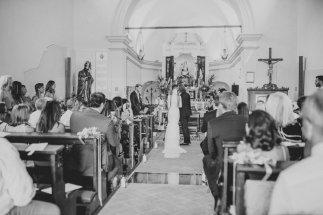 Wedding-Farmhouse-Friuli (16)
