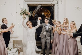 Wedding-Farmhouse-Friuli (17)