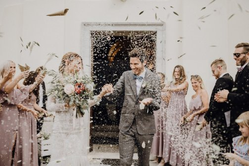 Wedding-Farmhouse-Friuli (18)