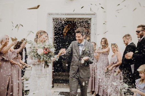 Wedding-Farmhouse-Friuli (18)