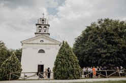 Wedding-Farmhouse-Friuli (20)