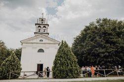 Wedding-Farmhouse-Friuli (20)