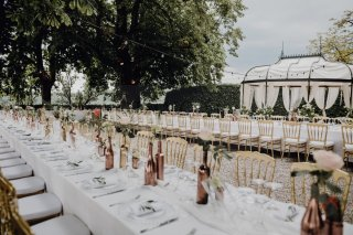 Wedding-Farmhouse-Friuli (21)