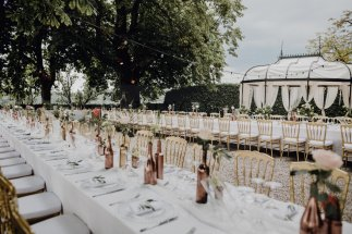 Wedding-Farmhouse-Friuli (21)
