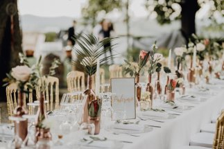 Wedding-Farmhouse-Friuli (22)