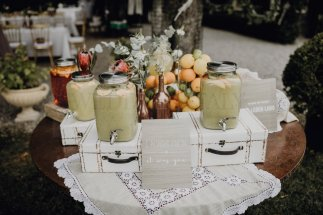 Wedding-Farmhouse-Friuli (23)