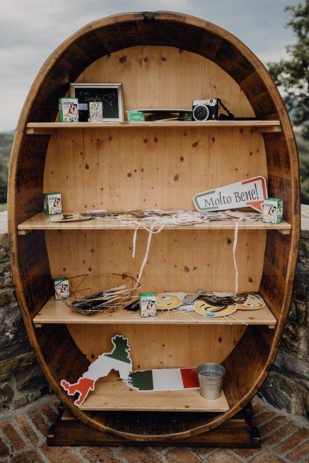 Wedding-Farmhouse-Friuli (24)