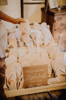 Wedding-Farmhouse-Friuli (25)