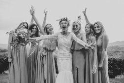 Wedding-Farmhouse-Friuli (27)