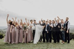 Wedding-Farmhouse-Friuli (28)