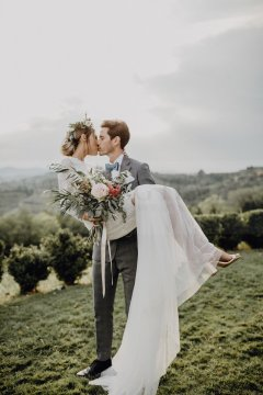 Wedding-Farmhouse-Friuli (30)