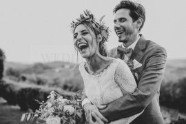 Wedding-Farmhouse-Friuli (31)