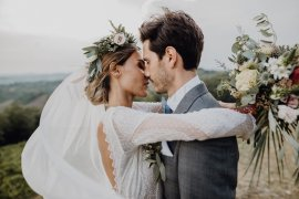 Wedding-Farmhouse-Friuli (32)