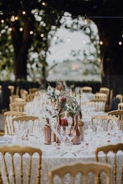 Wedding-Farmhouse-Friuli (33)