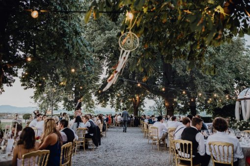 Wedding-Farmhouse-Friuli (34)
