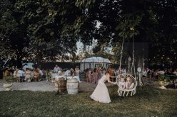 Wedding-Farmhouse-Friuli (35)
