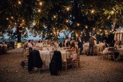 Wedding-Farmhouse-Friuli (36)