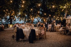 Wedding-Farmhouse-Friuli (36)