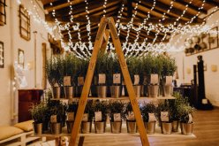 Wedding-Farmhouse-Friuli (37)