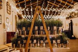 Wedding-Farmhouse-Friuli (37)