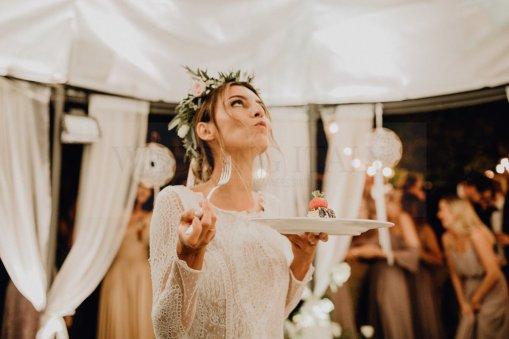 Wedding-Farmhouse-Friuli (39)