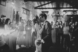 Wedding-Farmhouse-Friuli (41)