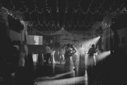 Wedding-Farmhouse-Friuli (42)