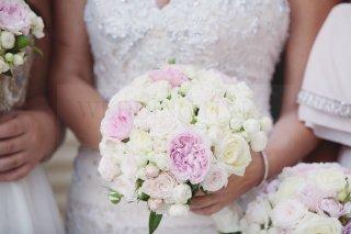 Amalfi Coast Wedding (10)