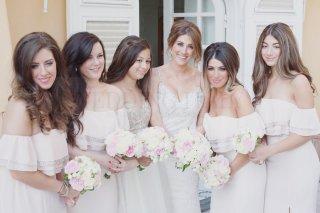 Amalfi Coast Wedding (11)