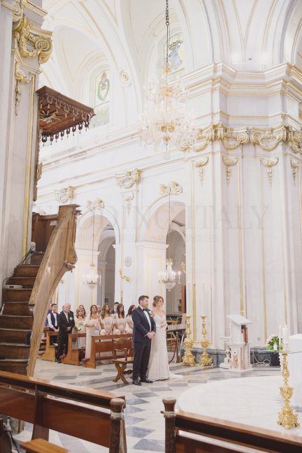 Amalfi Coast Wedding (13)