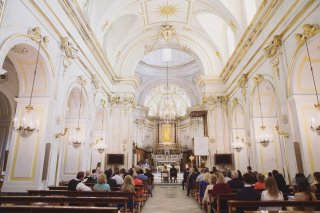 Amalfi Coast Wedding (14)