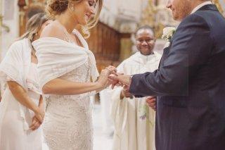 Amalfi Coast Wedding (15)