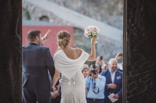 Amalfi Coast Wedding (16)