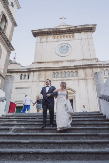 Amalfi Coast Wedding (17)