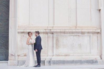Amalfi Coast Wedding (18)
