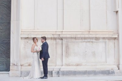 Amalfi Coast Wedding (18)