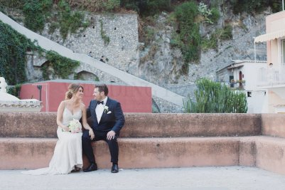 Amalfi Coast Wedding (19)